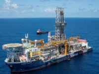 ExxonMobil Announces Oil Discovery Offshore Guyana