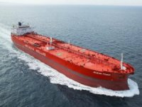 US crude exports branch out to LatAm, Europe