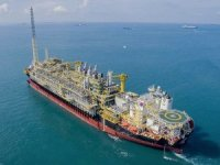 Four Japanese Companies Join Modec in Sepia FPSO Deal