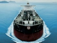 TEN Sells, Leaseback Two Suezmax Tankers