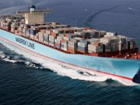 Maersk & Hamburg Süd: A Profitable North-South-East-West Colossus