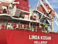 Lauritzen Reflags Two Gas Carriers to Denmark