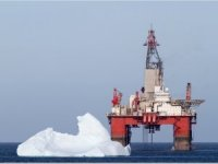 Norway: We Must Prepare for Arctic Oil Race with Russia