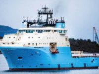 Maersk Supply Service Wins Contract With Quadrant Energy