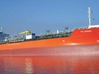 FSL Trust Sells Vessel to Trim Debt
