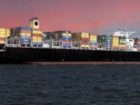 Global Ship Lease Eyes Acquisitions