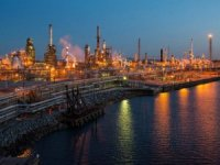 Biggest U.S. East Coast Oil Refinery Files for Bankruptcy