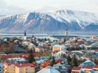 Iceland's Offshore Oil Dreams Fade as Operators Back Out