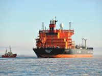 Torm Issues New Shares for USD 100mln