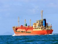Jefferies Upbeat on LNG, LPG and Dry Bulk Shippers