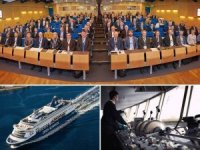 IMO to Promote e-Navigation