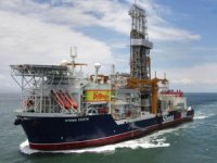 Energean Israel Awards Contract to Stena Drilling