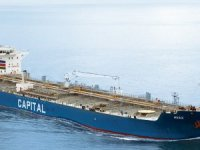 Capital Product Partners Adds Two Vessels, Sells One