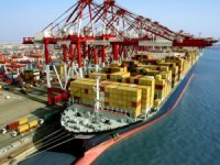Container Lines Score Profits of $7 Billion in 2017 and Eye Even Happier New Year