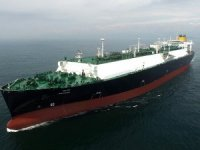 Ince & Co Advises EDF on NYK LNG Carrier