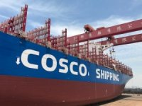 Cosco Pakistan head gunned down in Karachi