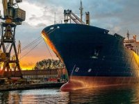 Cargill partners with four NGOs to boost accountability across shipping