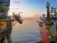 Ocean Installer Gets Two SURF Contracts From Statoil