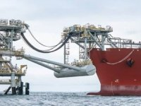 Hoegh LNG Signs FSRU Deal with Gas Natural Fenosa