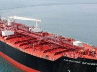Ardmore Shipping Reports Net Loss of USD 12.5 Mln