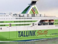 Tallink opts for IoT based operational awareness solution