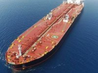 DryShips to Spin Off of Its Gas Carrier Business