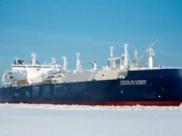 Yamal LNG awards Sabetta Port contract to GAC Russia
