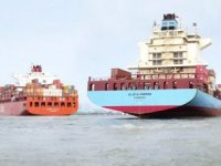 Two Decades of Liner Shipping Consolidation Has 'Destroyed' Shareholder Value, Says Report