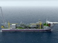 Statoil Awards Contract for Johan Castberg Topsides to Kvaerner