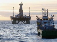 Bourbon Offshore Reorganizes as it Looks Towards Oil and Gas Market Recovery