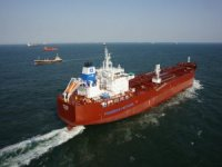 Waterfront Shipping to Add Four More Methanol-Fueled Tankers to Fleet