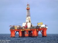 Transocean to Take $112 Million Hit Over Rig Breakdown