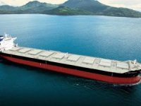 Ocean Yield Invests in Handysize Dry Bulk Pair with Long Term Charters