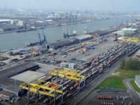 Port of Antwerp to Appoint Full-time UK Representative, Strengthen Position in UK