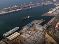 Autoterminal Finalises Alliance with Abu Dhabi Ports to Manage Car Terminal