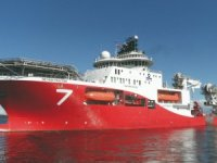 Subsea 7 to Invest in Xodus Group