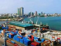 Tanzania: RC Wants Tanga Port Expansion Expedited