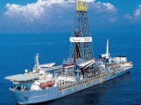 Transocean Upbeat About Offshore Recovery, Despite Quarterly Loss