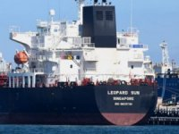 Tanker repels pirate attack 160 miles off Somali coast