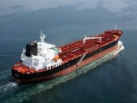 Chemical Tanker Attacked by Pirates Off Coast of Somalia