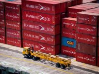 8,000 New Containers in Hamburg Süd Colors