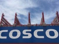 Cosco sets up private investment fund with Hebei Port Group