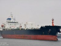 Tanker Operator, Master Plead Guilty to Oil and Garbage Dumping Crimes in U.S.