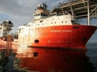Solstad Farstad Bags New Contracts