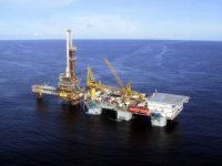 Keppel Corp Signs Deal with Awilco for Construction of Semisub Drilling Rigs