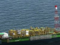 Total & Other Stakeholders of 'Egina' FPSO Expedite Integration Work