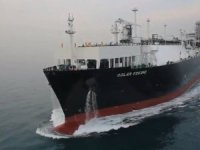 Golar LNG Partners Updates on Acquisitions