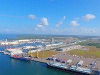 World Fuel Services to open Tampa Bay fuel supply location
