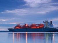 Trump's Steel Import Tariffs May Hurt US LNG Exports