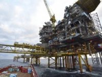 Danish Energy Agency Clears Maersk Oil Sale to Total